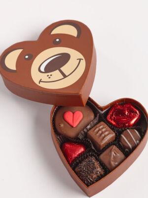 Bear-Heart-Valentine