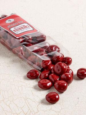 cherries-chocolate-open