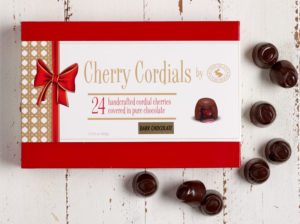 cherry-cordials-dark