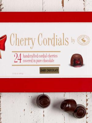 cherry-cordials-dark
