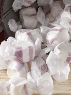 Chewy-Peps-bulk