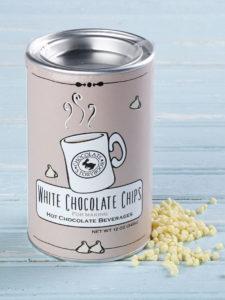 cocoatinwhite