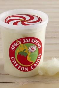 Cotton Jalapeno