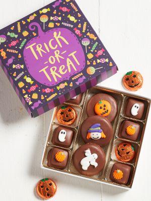 Halloween-Binge-Box