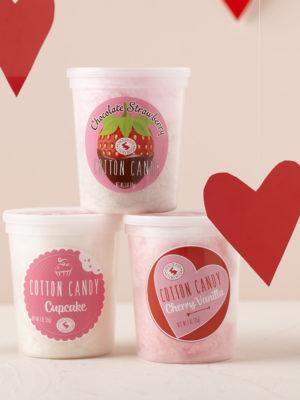Valentine S Day Custom Handmade Chocolates Gifts By Chocolate