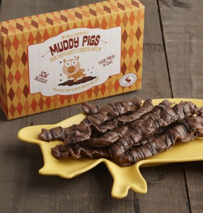Muddy-Pigs-Bac-choco-twelve5