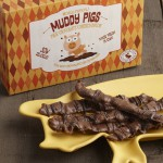 Muddy-Pigs-bacon-chocolate-