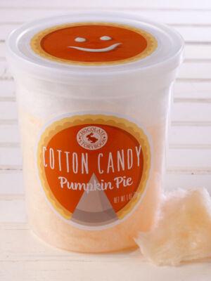 pumpkinpiecc