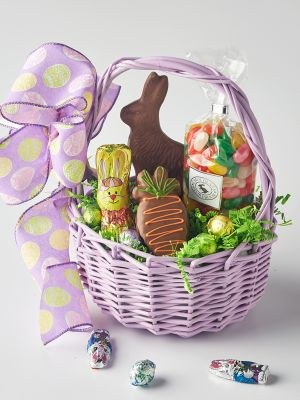 Easter Basket Classic
