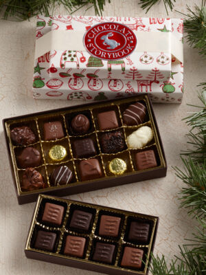 sweet-layers-holiday-set