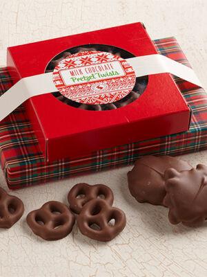 turtle-and-pretzel-gift-set