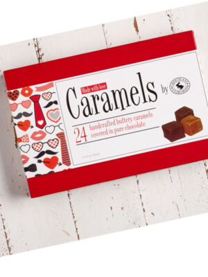 vd-red-box-caramels