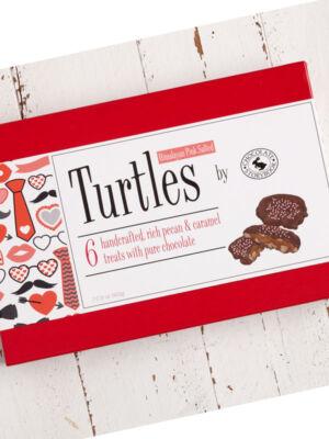 vd-red-box-ss-turtles