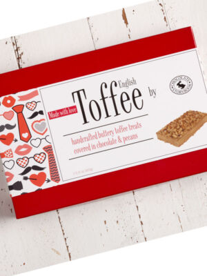 vd-red-box-toffee