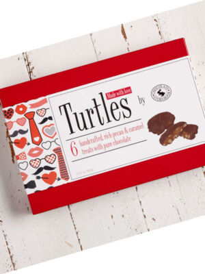 vd-red-box-turtle
