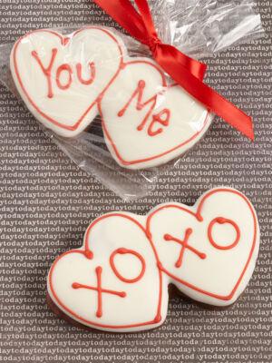 Valentine S Day Custom Handmade Chocolates Amp Gifts By