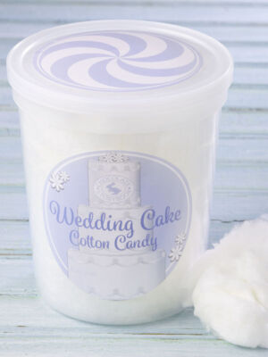 weddingcakecc
