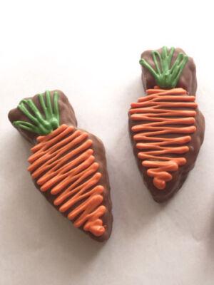 crispy-carrot