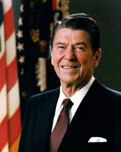 president-67550_1920
